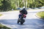 Honda CB500X test motocykla 2019 42