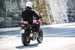 Honda CB500X test motocykla 2019 44