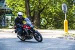 Honda CB500X test motocykla 2019 46