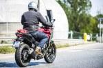 Honda CB500X test motocykla 2019 48