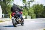 Honda CB500X test motocykla 2019 50