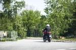 Honda CB500X test motocykla 2019 51
