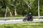 Honda CB500X test motocykla 2019 52