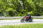Honda CB500X test motocykla 2019 53