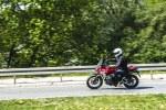 Honda CB500X test motocykla 2019 55