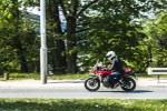 Honda CB500X test motocykla 2019 56