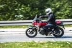 Honda CB500X test motocykla 2019 61