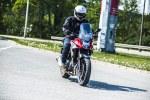 Honda CB500X test motocykla 2019 66
