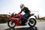 cbr 500r honda na a2 barry