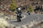 teneryfa motocyklem