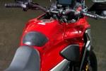 zbiornik paliwa cb500x