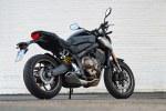 Honda CB650R 2019 statyka 05