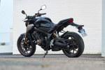 Honda CB650R 2019 statyka 06