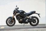 Honda CB650R 2019 statyka 07