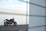 Honda CB650R 2019 statyka 08