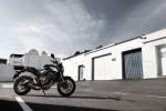 Honda CB650R 2019 statyka 13