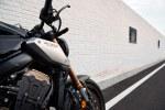 Honda CB650R 2019 statyka 14