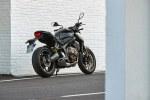 Honda CB650R 2019 statyka 15