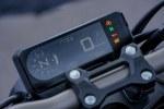 Honda CB650R 2019 statyka 21