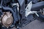 Honda CB650R 2019 statyka 23