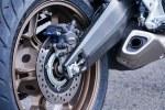 Honda CB650R 2019 statyka 28