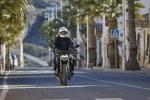 Honda CB 650R 2019 Raff