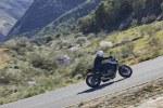 Honda CB 650R 2019 akcja 07