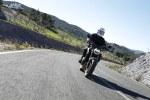 Honda CB 650R 2019 akcja 16