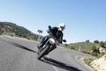 Honda CB 650R 2019 akcja 18