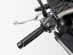 Honda CB 650 R 2019 studio 13