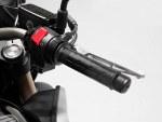 Honda CB 650 R 2019 studio 15