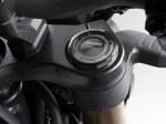 Honda CB 650 R 2019 studio 21