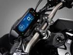 Honda CB 650 R 2019 studio 26