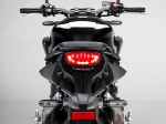 Honda CB 650 R 2019 studio 30