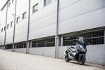 Honda Forza 300 2019 01