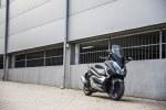Honda Forza 300 2019 02