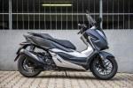 Honda Forza 300 2019 03