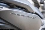 Honda Forza 300 2019 04
