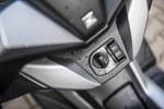 Honda Forza 300 2019 08