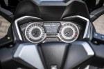 Honda Forza 300 2019 09