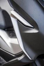 Honda Forza 300 2019 17