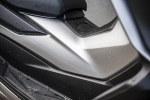 Honda Forza 300 2019 18