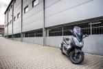 Honda Forza 300 2019 19