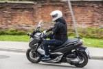 Honda Forza 300 2019 21