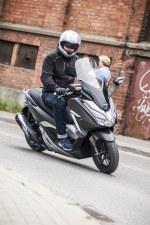Honda Forza 300 2019 24