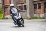 Honda Forza 300 2019 30
