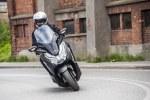 Honda Forza 300 2019 31