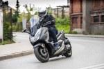 Honda Forza 300 2019 33