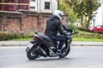 Honda Forza 300 2019 49