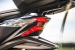Honda Forza 300i 18